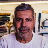 Miguel Client SEO SEA