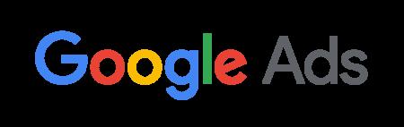 Google Ads un outil puissant mais il faut rester méfiant