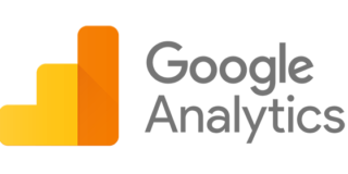La puissance de Google Analytics - Digital Cuts