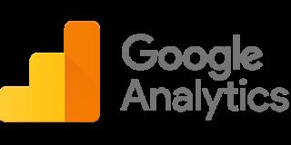 La puissance de Google Analytics - Digital Cuts