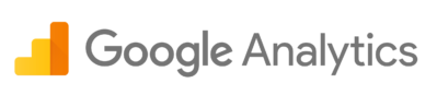 Google Analytics outil puissant et indispensable