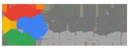 La Google Search Console, une véritable boîte à outils