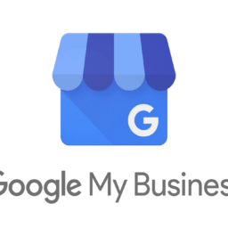 Google My Business boost SEO local