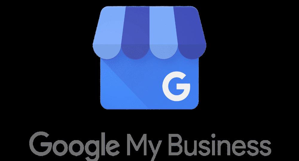 Google My Business boost SEO local