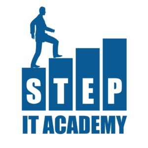 IT STEP ACADEMY Geneva