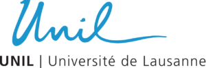 Université de Lausanne formations et atelier en digital marketing